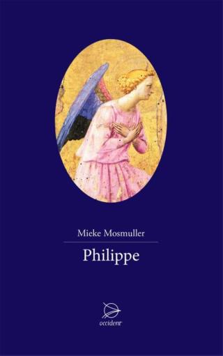 De dringende oproep in 'Philippe'