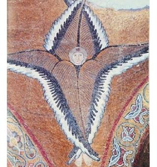 Impressie van het Hemelvaartseminar in het Kiental