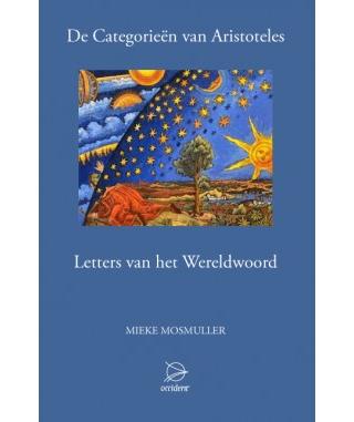 Openingswoord Jos Mosmuller bij de presentatie van 'De Categorieën van Aristoteles'