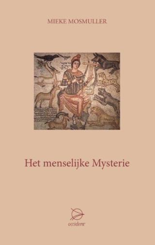 Het menselijke mysterie – mysterie van het levende en van de gestalte van de mens