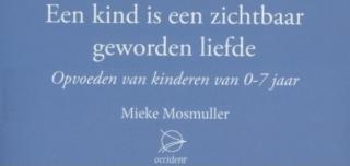 Voordracht van Mieke Mosmuller in de Steinerschool te Turnhout (BE) - Deel 2
