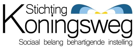 StichtingKoningsweg