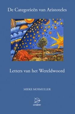 De Categorieën van Aristoteles. Letters van het Wereldwoord