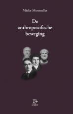 De_anthroposofische_beweging