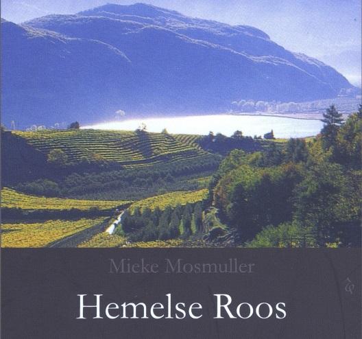 HemelseRoos