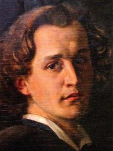 JohannFercher
